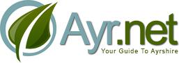 Ayr.net